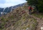 Garda-biking-08