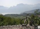Garda-biking-09