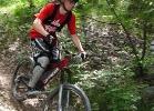 Garda-biking-14