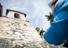 BnR/Silvin Garda trip 2015 | Foto: Jakub Douda (fotoJD.cz)