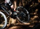 Cannondale KUR Sport Enduro team