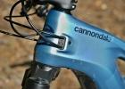 Cannondale Moterra Neo Carbon 2 (2021) - TEST