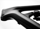 Cannondale Moterra Neo / Habit Neo - Tech News