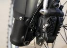 Cannondale Trigger 29er 1 - TEST