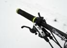 Cannondale Trigger 29 1 - test