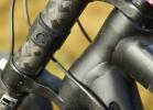 Cannondale Slate Force CX1 - test