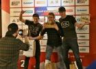 Česk Enduro Série 2019 - vyhlášení celkových vítězů