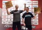 Česká Enduro Serie 2018 - vyhlášení (foto: Jara Sijka)