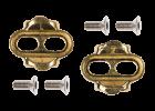 cleats-standard-gold-indv_960x960
