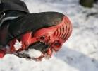 Crono MTB Artica - TEST zimních treter