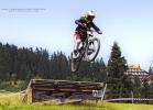 CZECH-DH-OPEN-RACE-Bramberk-201501