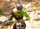 CZECH-DH-OPEN-RACE-Bramberk-201505