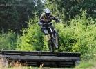 CZECH-DH-OPEN-RACE-Bramberk-201510