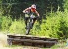CZECH-DH-OPEN-RACE-Bramberk-201511