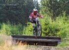 CZECH-DH-OPEN-RACE-Bramberk-201512