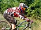 CZECH-DH-OPEN-RACE-Bramberk-201513