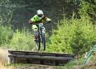 CZECH-DH-OPEN-RACE-Bramberk-201516