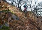 Devinci Troy Carbon 29 - review