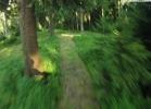 Drift HD – TEST kamery