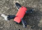 Drony GearBest.com / Redron   DJI / JJRC / Visuo