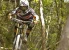 Easton Havoc 35 - Tech News
