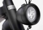 Electra Café Moto GO! | tech news