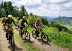 Enduro-Race-Kouty-2018-report-11