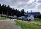 Enduro-Race-Kouty-2018-report-13
