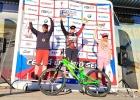 Enduro-Race-Kouty-2018-report-20