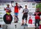 Enduro MTB Series - Mistrovství Polska 2018