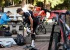 Enduro Race Spicak 2015 | Foto: Milos Lubas