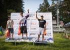 Enduro race Spicak 2016