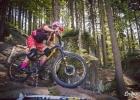 Enduro Trutnov Trails 2018 - reportaz (foto: Přemysl Aubrecht)