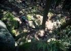 Susice_EnduroX_BnR-12.jpg
