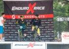 Endure X Race Sušice 2017. ROMAN TUROVSKÝ