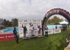 Enuro Serie 2013 - Most - reportaz