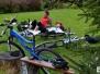 ETBikez Camp 2011