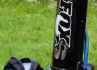 ET-bikes-camp-11-10