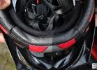 ET-bikes-camp-11-11