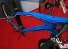 Eurobike-2011-cast-1-04