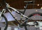 Eurobike-2011-cast-1-21