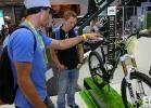 Eurobike-2011-cast-1-42