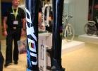 Eurobike-2011-cast-1-48