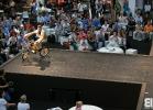 Eurobike-2011-cast-1-56