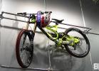 Eurobike-2011-cast-1-57