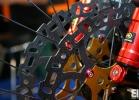 Eurobike-2011-cast-1-61