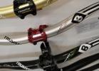 eurobike-2013-part-2-20