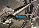 eurobike-2013-part-2-39