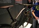 eurobike-2013-part-2-42
