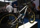 eurobike-2013-part-2-50